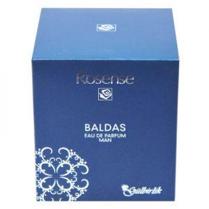 Rosense Baldas Bay Parfüm 50ML
