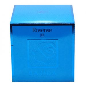 Rosense Barida Bay Parfüm 50ML