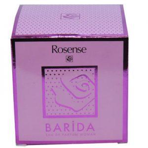 Rosense Barida Bayan Parfüm 50ML