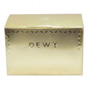 Rosense Dewy Bayan Parfüm 50ML