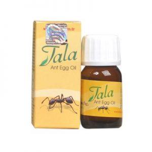 Tala Karınca Yumurtası Yağı 20cc