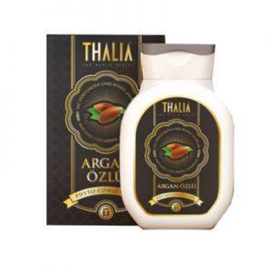 Thalia Argan Şampuanı