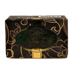 Thalia Çikolata Sabunu 150Gr