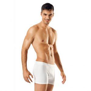 Tutku Likralı Erkek Boxer 5 Li Paket Hızlı Gönderim