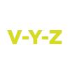 V-Y-Z