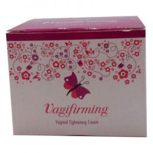 Vagifirming Vaginal Tightening Cream 50ML