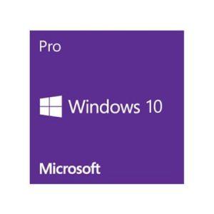 Windows 10 Pro 32/64bit KEY*****Lisans Anahtarı Hızlı Kargo