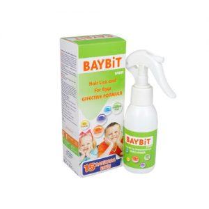 Baybit Sprey