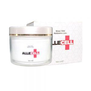 Allecell Kremi 100 ML