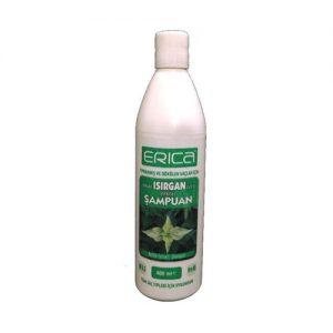 Erica Isırgan Özlü Şampuan  400 ML