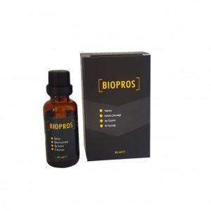 Biopros Prostat Damlası 30 ML