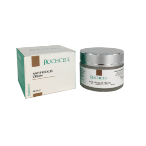 Rochcell Anti Freckles Leke Kremi 45 ML