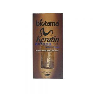 Biotama Keratin Yağı 52 ML
