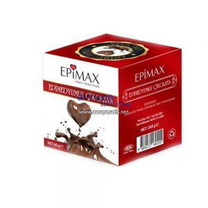 Epimax Epimedyumlu Çikolata 40 GR