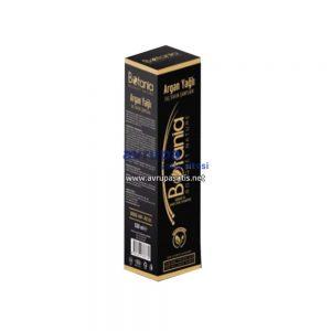 Botania Argan Yağlı Şampuan  330 ML