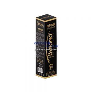 Botania Zeytinyağı Şampuanı 330 ML