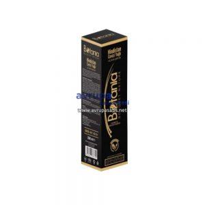 Botania Hindistan Cevizi Yağlı Şampuan 330 ML