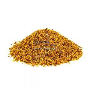 Arı Poleni  1 KG