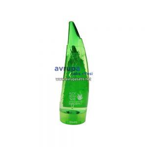 Shilibao Aloe Vera Jel %98 250 ML