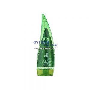 Bio Asia 99% Aloe Vera Şampuan 300 ML