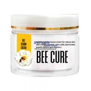 Bee Cure Krem