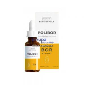 Polibor Damla 30 ML