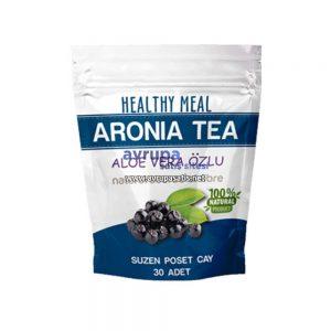 Aronia Çayı 30 Süzen Poşet