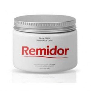 Remidor masaj  Kremi 100 ML en ucuz fiyata