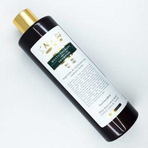 Nivalis Multi-Therapy® Şampuanı 400 ml.