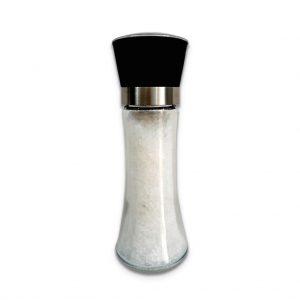 1 Adet Öğütücü Değirmen-Himalaya Tuz Dolu 200 Gr