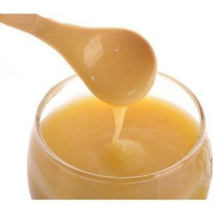 1 kg Saf Arı Sütü(Katkısız,Doğal,1.Kalite)1000 gr
