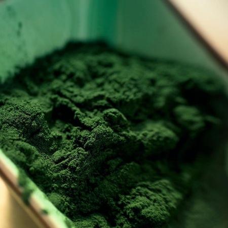 7 Gün ( Days)  Detox - Spirulina CLA Yeşil Çay ve Lime - 14 Saşe x 2 kutu