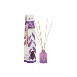 Bambu Lavanta Oda Kokusu 50 ml