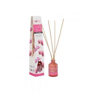 Bambu Orkide Oda Kokusu 50 ml
