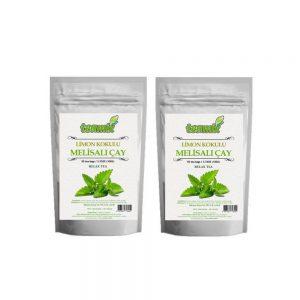 Teamix Relax Tea 2 Adet 200 gr