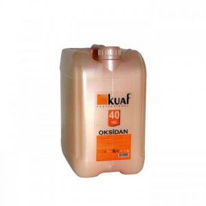 Kuaf Oksidan 5lt 40 Vol 5kg