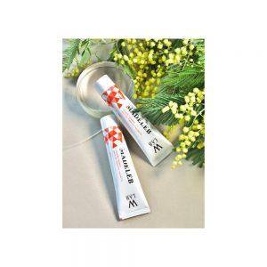 MADELEB KREM Centella asiatica medikal 2 ADET-W-LAB madeleb 100 ml