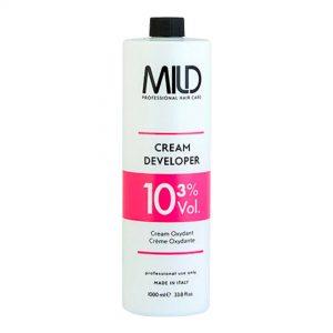 Mild Oksidan Cream Developer Oxidan 9% 10 Vol 1000ml