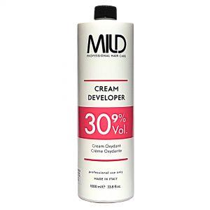 Mild Oksidan Cream Developer Oxidan 9% 30 Vol 1000ml
