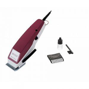 Moser Saç Kesme Makinesi 1400