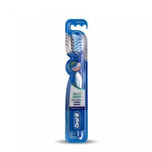 Oral B Pro Health Diş Fırçası Diş Eti Bakımı 40 Mediıum