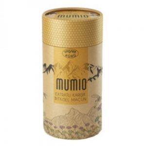 MUMIO MACUN 240 GR