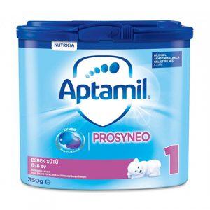 Aptamil Prosyneo 1 Bebek Maması 0-6 Ay 350gr