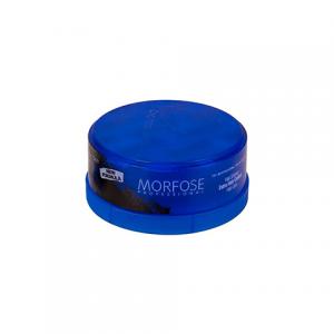 Morfose Neon Hair Ekstra Parlak Wax Mavi 150ml