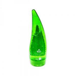 Bio Asia Aloe Vera Jel 300ml