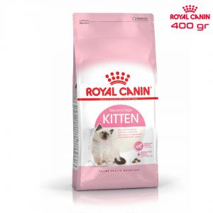Royal Canin Kitten 400 gr Yavru Kuru Kedi Maması