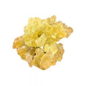 Safranlı Nöbet Şekeri Himalaya Şeker 1000 gr