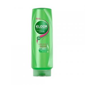 Elidor Saç Kremi Sağlıklı Uzayan Saçlar 500ml