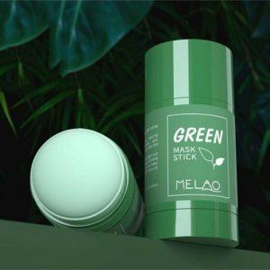 Melao Green Stick Yüz Maskesi  40 ml