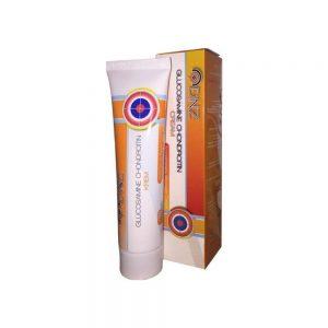 DNZ Glucosamine Chondroitin Cream 100 Ml